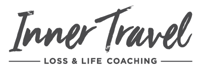 INNER TRAVEL COACHING with Tammy Faulds